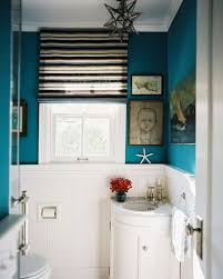 cozy bathroom ideas small bathroom design a selection of bright ideas for you cozy