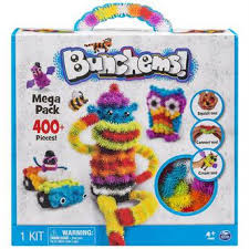 16 best arts and crafts kits for developing creativity smart toys