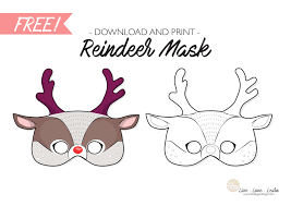 free mask templates mask coloring pages mardi gras mask template