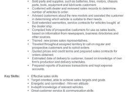 car salesman resume car sales resume exles car salesman cv sle myperfectcv