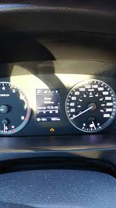 will a car pass inspection with check engine light on hyundai sonata questions the check engine light does not turn
