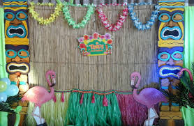 Wedding Backdrop Design Philippines Styro Backdrop For Rent For Sale Venue Styling Ann U0026 Abbie U0027s