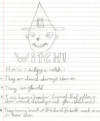 tudor writing paper some advice from moneybury about how to spot a witch in tudor and advertisements