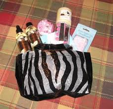 Cheap Baskets For Gifts 126 Best Teen Gift Baskets Images On Pinterest Teen