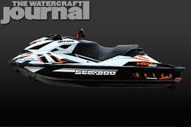 gallery riva racing u0027s 2016 sea doo rxp x 350 the watercraft