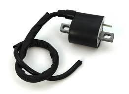 amazon com ignition coil polaris atv sportsman 500 all 1996 1997
