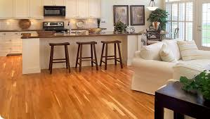 American Cherry Hardwood Flooring Quality Floors Direct American Cherry 2 1 4 Prestige Grade