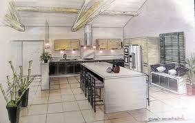 ouverture entre cuisine et salle à manger ouverture entre cuisine et salle a manger 1 am esquisse