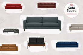 apartment therapy best sofas the most comfortable sofas at room board apartment therapy