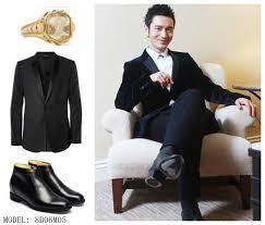 dress style for short men chamaripa elevator shoes