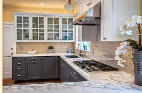 kitchen bathroom design coast tile kithen bath design bay