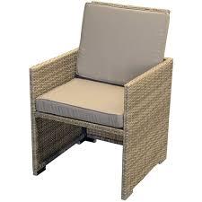 fold away furniture 11pc sirocco outdoor rattan cube fold away dining set u2013 razzino