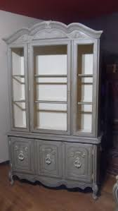 glass doors houston china cabinet country china cabinet redoing furniture refinished