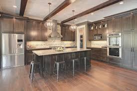 kitchen amazing new kitchen cabinets home design popular
