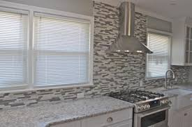 kitchens with mosaic tiles as backsplash glass mosaic tile backsplash designs kitchen decorating