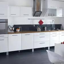 montage cuisine castorama meubles cuisine castorama cuisine castorama pied reglable pour