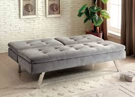 Sleeper Sofa Hokku Designs Admundo Sleeper Sofa U0026 Reviews Wayfair
