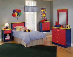Best Color Schemes Project Images On Pinterest Colours - Color theme for bedroom