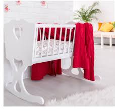 Baby Bed Crib Best Baby Cribs 2018 Reviews Safety Tips Buyers Guide Luvmihome