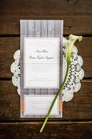 Country Chic Wedding Country Chic Wedding In Memphis Tennessee