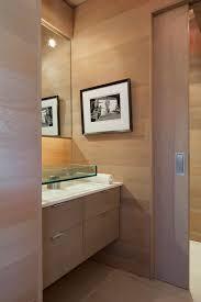 a frame house interior haammss