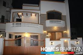 10 marla 4 bedroom s house for sale bahria town rawalpindi by