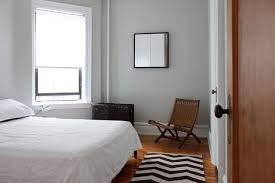 Modern Interior Paint Colors House Interior Paint Colours Modern Houzz