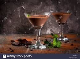 chocolate martini espresso martini stock photos u0026 espresso martini stock images alamy