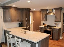 Pictures Of Remodeled Kitchens by Kitchen Remodeling Nj Bathroom Design New Jersey Kitchen U0026 Bath