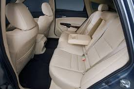 2012 honda crosstour warning reviews top 10 problems you must know