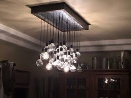 Hanging Light Bulb Fixture Terrific Hanging Light Bulb Fixture Design Which Will You
