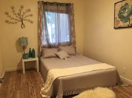 1686 foxworthy avenue san jose ca 95124 intero real estate