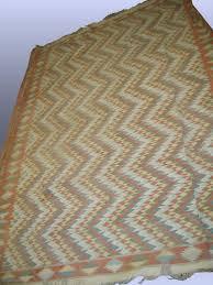 Weave Rugs Flooring Indian Cotton Dhurrie Rugs Turkish Flat Weave Rugs