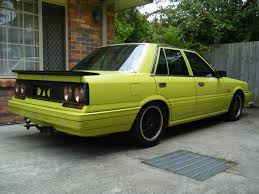 for sale r31 skyline turbo