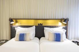 chambre hotel amsterdam ink hotel amsterdam mgallery by sofitel อ มสเตอร ด ม เนเธอร แลนด