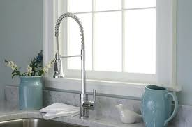gold faucet kitchen u2013 subscribed me