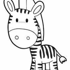 lets ride tiger coloring download u0026 print