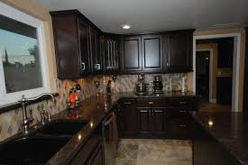 Wellington Cabinets Peppercorn Wellington Project Traditional Kitchen Other By