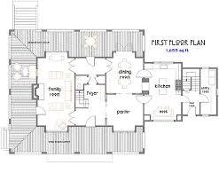 garage house floor plans home planning ideas 2017