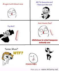 Funny Troll Meme - trolls