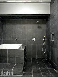 open shower stall top sabine hill cement tiles for my nest