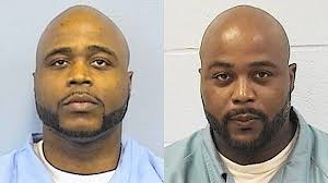 identical twin drops bombshell i committed murder not my brother
