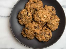 wedding oats easy 1 bowl oatmeal cookies recipe oatmeal bowls and cookie
