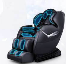 foot massage sofa chair foot massage sofa chair suppliers and