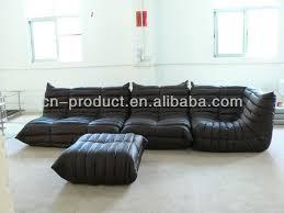 togo sofa modern sofa togo sofa buy togo sofa modern sofa product on
