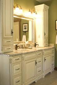 Bathroom Wall Cabinets Ikea White Bathroom Furniture U2013 Wplace Design