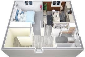 chambre salle de bain dressing plan chambre salle de bain dressing fashion designs avec 106 plans