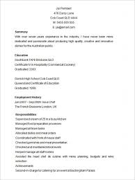 microsoft resume templates free 14 microsoft resume templates free sles exles format