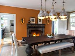 colonial home interior colonial design pictures ideas hgtv