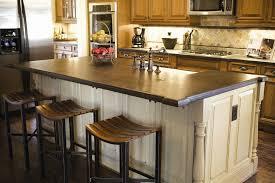 black kitchen island with granite top kitchen ideas kitchen island with granite top unique kitchen